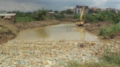 Photo of Voirie urbaine et assainissement : Douala placé sous plan d'urgence minimal