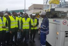 Photo of ADC S.A acquiert de nouveaux équipements pour moderniser les plateformes aéroportuaires du Cameroun