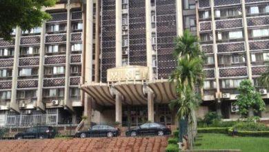 Photo of Loi de finance : le Cameroun rate ses objectifs 2019