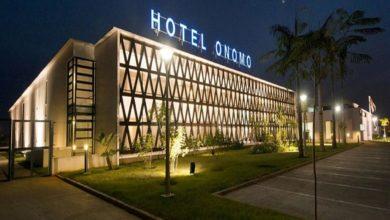 Photo of Lutte contre la Covid-19 : le groupe hôtelier Onomo certifie ses enseignes