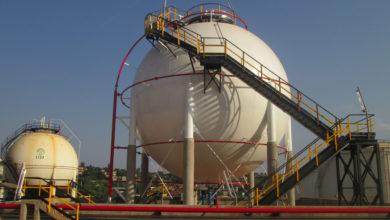 Photo of Hydrocarbures : la Scdp  projette la refonte de ses unités  de stockage