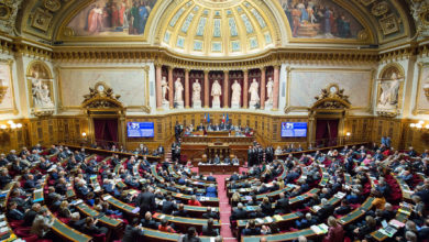 Photo of FCFA : Ce que gagne la France avec la réforme
