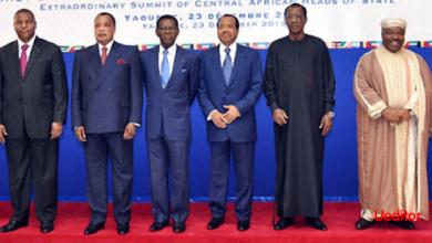 Photo of Libéralisation de l'économie : l'Uemoa fait mieux que la Cemac