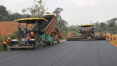 Photo of La Covid-19 et la bureaucratie freinent l'exécution des projets routiers au Cameroun