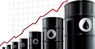 Photo of Recettes pétrolières : 500 milliards de pertes pour la Cemac