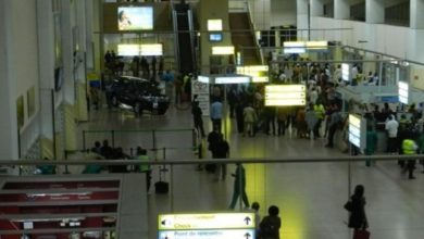 Photo of Un système de réclamation en ligne à l'autorité aéronautique du Cameroun