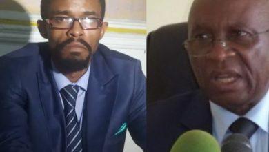 Photo of Trading : la société Mekit invest dans le viseur des autorités camerounaises