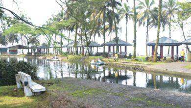 Photo of Cameroun: 1,7 milliard pour relancer la filière tourisme
