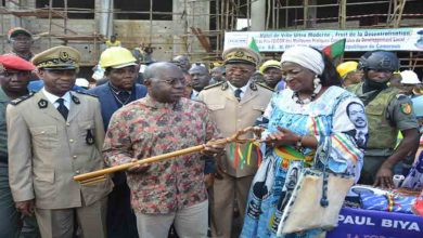 Photo of Cameroun : comment l'Etat freine les investissements des communes