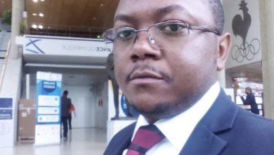 Photo of Cemac : comment résoudre l'équation du sous financement de l'économie