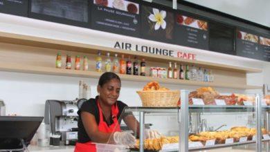 Photo of L'entreprise Doual'air licencie une soixantaine d'employés