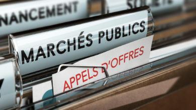 Photo of Marchés publics : ces ministères qui ont tiré le budget 2019 vers le bas