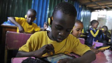 Photo of Année scolaire 2020/2021 : le smartphone parmi les fournitures scolaires
