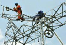 Photo of Electricité: EDC veut étendre les réseaux de moyenne et basse tensions