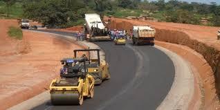 Photo of Zone Cemac : les 6 états continuent la quête pour le financement des projets intégrateurs