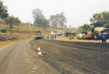 Photo of Transport : le gouvernement recherche un constructeur pour la Ring-Road