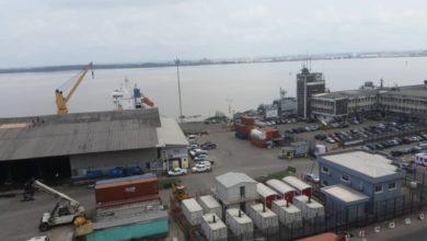 Photo of De nouvelles mesures de sécurité au Port de Douala