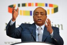 Photo of Gouvernance : Le Cameroun perd une place dans l'Indice Mo Ibrahim