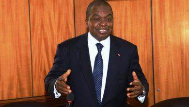 Photo of Loi de finances : ce qu'il faut retenir du Budget 2019