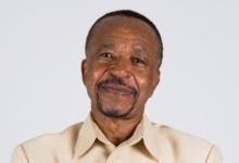 Photo of Banque Nationale d'Investissement de Guinée : Paul Fokam Kammogne est le nouveau PCA