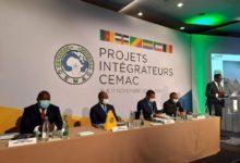 Photo of Projets intégrateurs de la Cemac : les partenaires sont connus