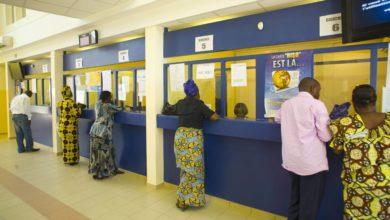 Photo of Financement : une super-banque de développement en étude