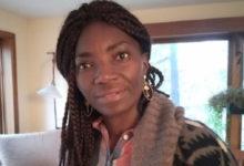 Photo of Prix l'Oréal-Unesco : la Camerounaise Agnès Antoinette Ntoumba, parmi les promues